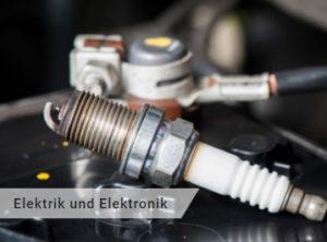 autoteile-nagel_1_elektrik-elektronik.jpg