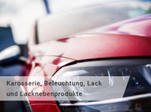 autoteile-nagel_1_karosserie-beleuchtung-lack.jpg