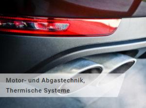 autoteile-nagel_1_motor-abgastechnik.jpg