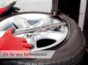 autoteile-nagel_1_reifendienst.jpg
